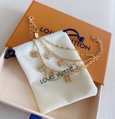 Dainty Jewelry, Cute Jewelry, Luxury Jewelry, Jewelry Accessories, Fashion Accessories, Fashion Jewelry, Jewelry Design, Jewlery, Dior Jewelry