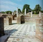 Serbian, Belgrade, Travel And Tourism, Eastern Europe, World Heritage Sites, To Go, Patio, Landscape, History