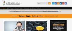 Já conhece os blogs destes 10 gurus de web marketing?  #blogconradoadolpho #blogphilipkotler #blogsdemarketing #blogsdemarketingdigital #especialistademarketing #especialistasdemarketing #estratégiasdemarketing #gurusdemarketing #gurusdewebmarketing #InternetMarketing #marketingdigital #marketingexperts #marketingnainternet #sitesdemarketing #webmarketing #webmarketing