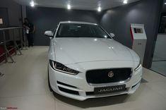 Jaguar Xe, Product Launch, Bmw, Vehicles, Google, Image, Car, Vehicle, Tools