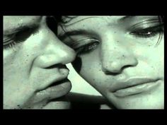 Chris Isaak - Wicked game (Official Music Video) [HD]