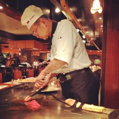 Kobe Beef // Aussie On The Izu: Travel Log: Kobe