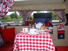 Original campers beautifully restored and maintained. Well equipped for all you need for that short break or long holiday with our VW campervan hire.Retro campervan hire cool way to holiday that combines the freedom to chooses to go anywhere whilst travelling in style.