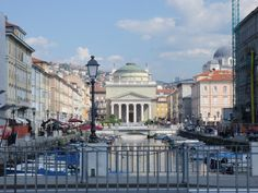 http://travelezecouk.weebly.com/traveleze-weebly-blog/2-top-travel-destinations-to-unveil-juneau-trieste