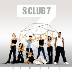 Listen to S Club 7 Radio, free! Stream songs by S Club 7 & similar artists plus get the latest info on S Club Music Mix, Music Love, My Music, Jo O'meara, S Club 7, Listen To Free Music, 11. September, Remember The Time, My Childhood Memories