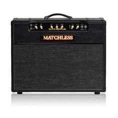 Matchless King Cobra $3320.00