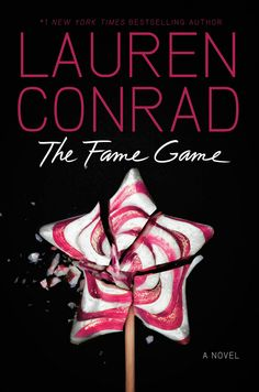 the fame game, need to read.