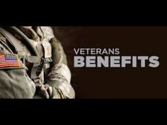 6f01ad15f LITTLE KNOWN BENEFIT EXEMPTS VETERANS FROM PAYING PROPERTY TAXES 11-11-2017