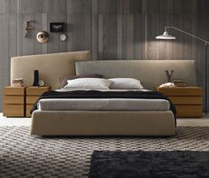 özel-tasarım-yatak-odaları-1 özel-tasarım-yatak-odaları-1