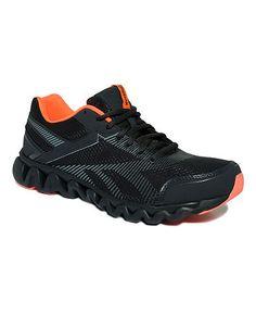 Rebok Shoes, Ziglite