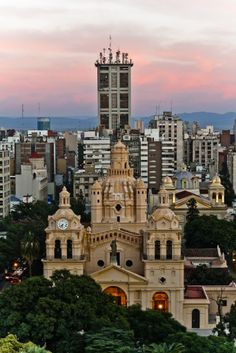Come and see what the buzz is all about! Argentina South America, Visit Argentina, Argentina Travel, South America Travel, Around The World In 80 Days, Around The Worlds, Sierra Nevada, Beautiful World, Beautiful Places