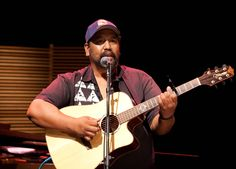 Kawika Kahiapo sings about his home. #pbsHIhome