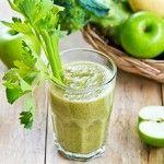 come-fare-dieta-detox-centrifugati (1)