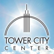 Tower City Center (230 West Huron Road, Cleveland 44113) in the heart of Downtown Cleveland features shopping, entertainment and dining in one convenient location. Tower City is easily accessed by public transportation (bus or train) and is just a 5-mile bike ride from CIM.