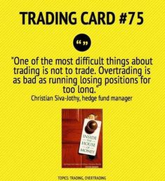 Marketing Meme, Analyse Technique, Stock Trading Strategies, Stock Market Quotes, Hedge Fund Manager, Trade Finance, Trading Quotes, Trade Books, Stock Market Investing