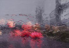 Gregory Thielker - Washington, D.C. Artist - Painters - Artistaday.com