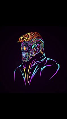 Star - Lord