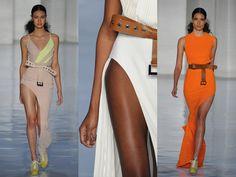 Fashion Rio – Summer 2013