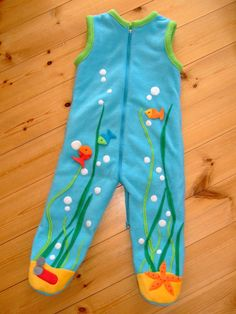 Für alle Schlafsack-Verweigerer oder solche, die es noch werden wollen!!! Ein Schlafsack für alle Gelegenheiten! Im Sommer und im Winter!