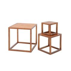 how to put furniture in a small bedroom bureau et chaise hopper tonton desk craenhals 21267