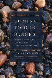 """""""""""Awareness itself is the teacher, the student, and the lesson.""""  - Jon Kabat-Zinn"""" -Kindle Price: $8.69"""