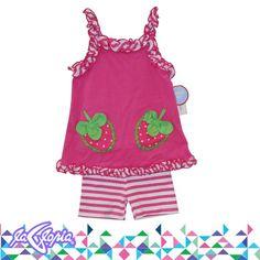 142 Mejores Im 225 Genes De Vestidos O Ropa Para Bebes