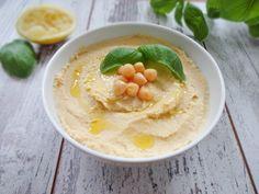 Der Beste Hummus