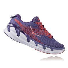 HOKA One One Vanquish 2 Women's Running Shoe