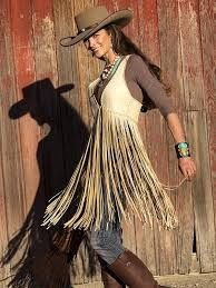 Resultado de imagen para fashion viejo oeste de chicas de 12 del