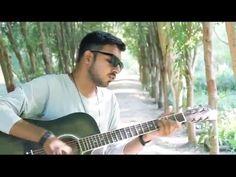 Aye Khuda - Ali Azhar (Live Unplugged)