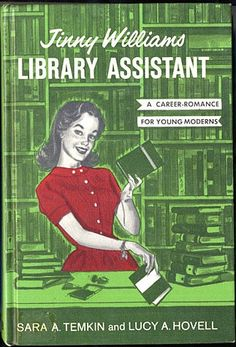#librarians #neverforget