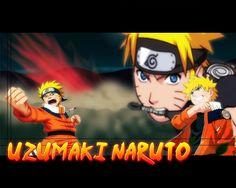 Naruto Uzamaki Black Naruto Shippuden Wallpapers Naruto Shippuden