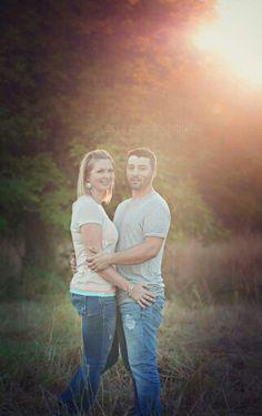 Couples session  Love  Photosbyemj.com