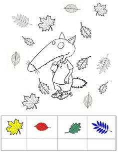 Home Decorating Style 2020 for Coloriage Magique Loup Maternelle, you can see Coloriage Magique Loup Maternelle and more pictures for Home Interior Designing 2020 at Coloriage Kids. Preschool Math Games, Montessori Math, Kindergarten Activities, Book Activities, Ways Of Learning, Kids Learning, French Kids, Christmas Activities For Kids, Color Games