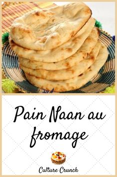 Veggie Recipes, Indian Food Recipes, Asian Recipes, Cooking Recipes, Healthy Recipes, Look And Cook, Tasty Dishes, Family Meals, Easy Meals