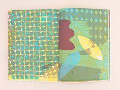 Printjam - Wernher Bouwens | artist lithograph silkscreen printer Contemporary Printmaking, Contemporary Artists, Screen Printing, Eye Candy, Printer, Objects, Sculpture, Canvas, Pattern