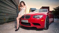 Donate Car To Charity California - Best Car Insurance Commercial 2016 - Mesothelioma Treatments Hot Cars, Sexy Cars, Car And Girl Wallpaper, Yamaha Marine, Donate Car, Pin Up, Pretty Asian Girl, Best Car Insurance, Car Hd