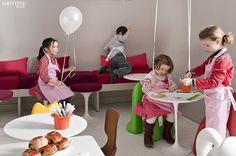 Patisserie-des-reves-atelier-anniversaire-enfant-groupe
