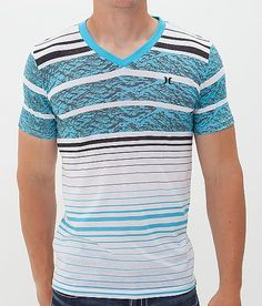Hurley In The Middle T-Shirt at Buckle.com