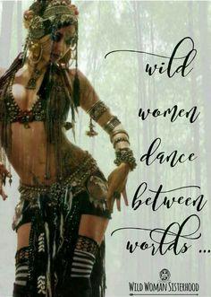 61 Trendy Ideas For Tribal Belly Dancing Costumes Goddesses Rachel Brice Rachel Brice, Tribal Fusion, Fashion Fantasy, K Fashion, Belly Dancing Classes, Ethno Style, Tribal Belly Dance, Mädchen In Bikinis, Belly Dance Costumes