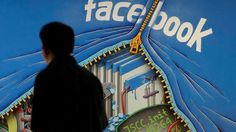 Facebook brings in a new head of news partnerships Read more Technology News Here --> http://digitaltechnologynews.com  Facebook has hired a former NBC and CNN journalist to lead its news partnerships team a major hire as the platform deals with accusations over its role in spreading misinformation around the election.  Campbell Brown will be filling the new role which was first posted in December. Brown previously reported on politics for NBC later moving to CNN where she continued to cover…