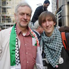 """""""Jeremy Corbyn recounts the story of Passover"""" ---------- Now many years ago, a group of Rootless Cosmopolitans known as the """"Israelites"""" decamped to the Nile Delta, a region that my friends in the Muslim Brotherhood say is quite lovely.""""  #Passover #Passover2018 #Pesach #Pesach2018 #corbynknew #jeremycorbyn #labourantisemitism"""
