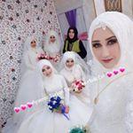 148.9b Takipçi, 592 Takip Edilen, 1,528 Gönderi - Ankara Gelinlik💓Gelinbaşı'in (@aysenazturbantasarim) Instagram fotoğraflarını ve videolarını gör