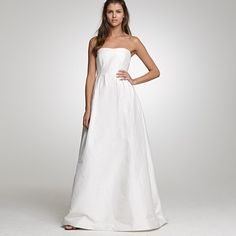 my future wedding dress. lucinda forever.