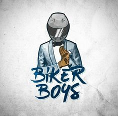 cool images for whatsapp dp Moto Bike, Motorcycle Art, Motorcycle Clipart, Bmw S1000rr, Duke Bike, Bike Sketch, Bike Drawing, Bike Photoshoot, Bike Pic