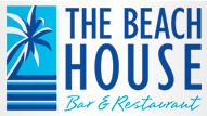 The Beach House, St James, Barbados - Great Food, Cool Drinks. Beach House Restaurant, Restaurant Bar, Barbados, Bars For Home, Fun Drinks, Places To Eat, Restaurants, Menu, Holidays