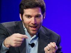 Hey, LinkedIn, You'd Better Go Buy BranchOut -- Before Facebook Does  Read more: http://www.businessinsider.com