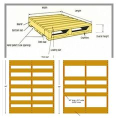 I want to make a crate bed frame and store shoes in it. Project in development...