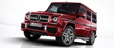 The G-Class #Mercedes #GClass #メルセデス
