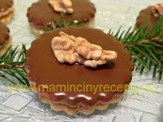 Cookies, Cake, Desserts, Christmas, Advent, Food, Crack Crackers, Tailgate Desserts, Xmas